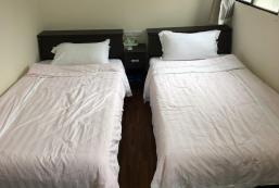 20平方米2臥室平房 (南竿鄉) - 有2間私人浴室 Fu Hwa Homestay