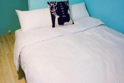 15平方米1臥室獨立屋 (西屯區) - 有1間私人浴室 Small double room (C01)