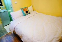 15平方米1臥室獨立屋 (西屯區) - 有1間私人浴室 Small double room (E02)
