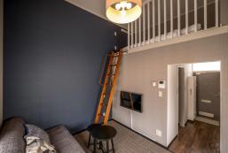 20平方米1臥室公寓(佐野) - 有1間私人浴室 R9 Village House A 105