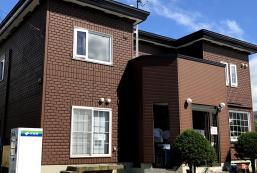 172平方米8臥室獨立屋(千歲) - 有0間私人浴室 Chitose Guest House Oukaen