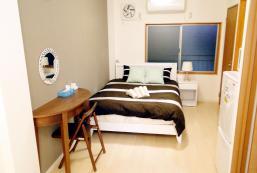 20平方米1臥室公寓(大阪) - 有1間私人浴室 TZ-302-TaiSi.Yokancho.Agoda.TZ-302
