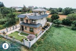 800平方米7臥室別墅 (金沙鎮) - 有3間私人浴室 Adu's homestay