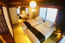 60平方米3臥室獨立屋(高松) - 有1間私人浴室 Welcome!Can stay2to6people.JRSta.30second by walk
