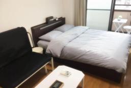 22平方米1臥室公寓(心齋橋) - 有1間私人浴室 OSAKA BAYSTAGE