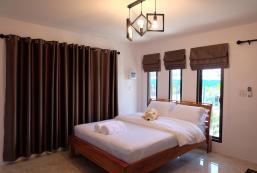 25平方米1臥室獨立屋 (羅勇) - 有1間私人浴室 Futago Resort Rayong