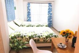 35平方米1臥室公寓(秋葉原) - 有1間私人浴室 Near Akihabara,Asakusa,Ueno and Japanese Lifestyle