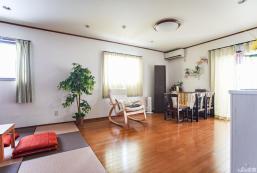 97平方米4臥室獨立屋(板橋) - 有2間私人浴室 whole house/freeparking/kitchen/wifi/good location