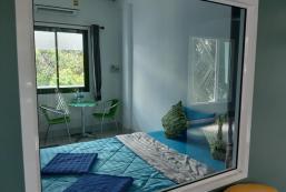 9平方米10臥室平房 (帕科巴拉) - 有10間私人浴室 Private beach