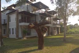 150平方米4臥室獨立屋 (曼那空那育) - 有4間私人浴室 Chomtawan 6 Phukhaokang Resort Nakhonayok
