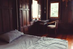 120平方米2臥室獨立屋 (沙木堪) - 有2間私人浴室 Baan Aran Homestay