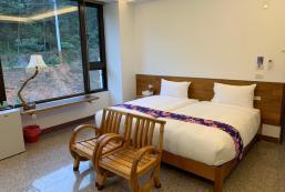 40平方米開放式獨立屋 (三義鄉) - 有1間私人浴室 room Scenery