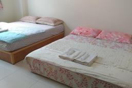 30平方米1臥室獨立屋 (永康區) - 有1間私人浴室 Sunshine Country 3F-4P