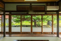200平方米1臥室獨立屋(安藝高田) - 有1間私人浴室 Wealthy Farmer's House in Hiroshima
