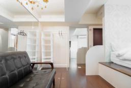 32平方米開放式公寓 (西門町) - 有1間私人浴室 HK1102 Cozy studio 7mins to Ximen MRT