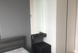 30平方米1臥室公寓 (空鑾) - 有1間私人浴室 Gen condo by jane