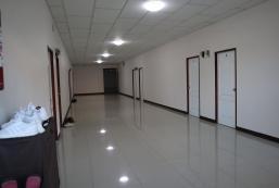 22平方米開放式公寓 (色軍府市中心) - 有1間私人浴室 S.K.F. APARTMENT