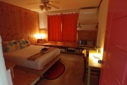 102平方米1臥室獨立屋 (水良洞) - 有1間私人浴室 Jin's House
