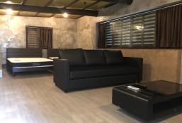 49平方米開放式(南城) - 有1間私人浴室 villa gazamani