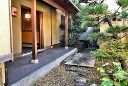 298平方米1臥室獨立屋(堺) - 有0間私人浴室 Experience traditional Japanese house & home stay
