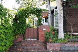 65平方米1臥室獨立屋(惠庭) - 有1間私人浴室 Folks House