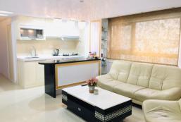 116平方米2臥室公寓 (萬華區) - 有2間私人浴室 Main station Ximen Ideal Apt 3min to MRT(2-7p)