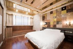 255平方米6臥室公寓 (中正區) - 有6間私人浴室 Taipei HZ/6 suites/5min Dongmen MRT/CKS Memorial