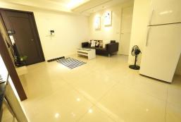 66平方米2臥室公寓 (大安區) - 有1間私人浴室 walk to MRT 5MIN.