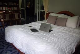 100平方米1臥室獨立屋 (塔旺帕) - 有1間私人浴室 Home Stay 1 bedroom for 2 people