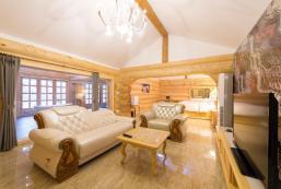 109平方米1臥室別墅 (金城面) - 有1間私人浴室 JKSHIM Pool Villa 33 AA