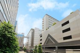 立川皇宮大酒店 Palace Hotel Tachikawa