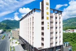 F Hotel知本館 F Hotel Chipen