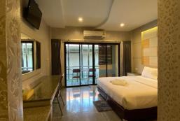 瑪尼桑卡酒店 Manee Sangkha Hotel