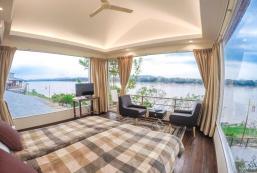 錢德拉瓦林帕諾景觀酒店 Chandra Varin Pano View