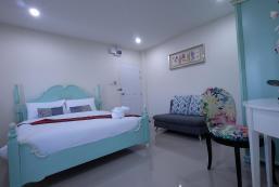 華富里私人公寓 Privacy Residence Lopburi