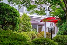 Lectore箱根強羅 - TKP酒店&度假村 TKP Hotel and Resort Lectore Hakone Gora