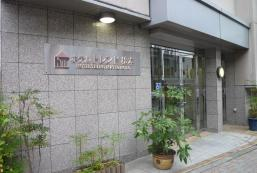松本Trend酒店 Hotel Trend Matsumoto