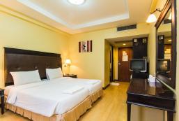 羅馬酒店 Roma Hotel