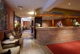太豪大飯店 Tai Hope Hotel