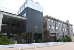 APA酒店 - 輕井澤站前輕井澤莊 APA Hotel Karuizawa Ekimae Karuizawaso