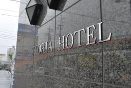 鈴鹿Storia酒店 Suzuka Storia Hotel
