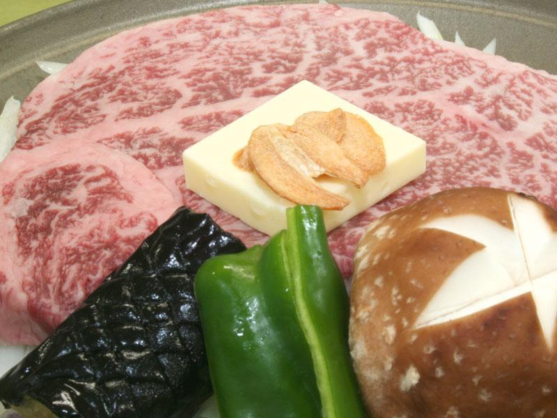Miyamashinrinonsen Mirakurutei Hotel Reviews At Our Fukui