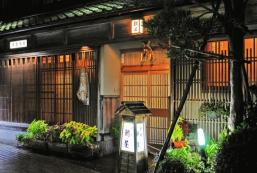 鯛屋旅館 Taiya Ryokan