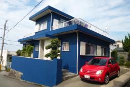 岬之家民宿 Guest House Misaki House