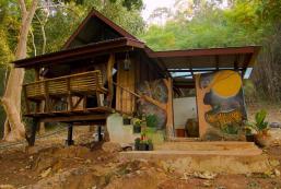 香提有機農場酒店 Shanti Organic FArm