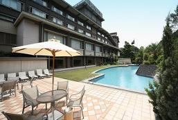大谷山莊旅館 Ryokan Otani Sanso