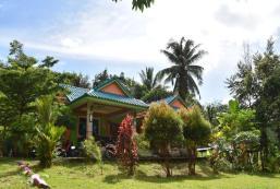 閣骨島卡瑪斯里旅館 Kama Siri Koh Kood