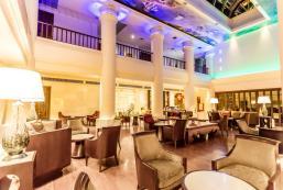 柯壤隋河大酒店 Krungsri River Hotel