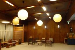 Nozaru旅館 Nozaru Hostel