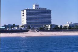 濱之雅亭一井 Hamanomiyabitei Ichii Hotel